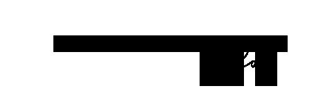Les Ptits Oignons – Le Blog