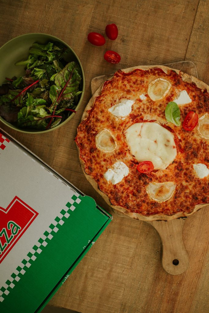 photographe, culinaire, lyon, sans gluten, resto, restaurant, où manger, pizza