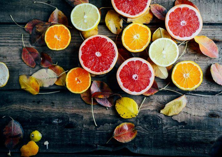 blog naturopathie booster immunité système immunitaire confinement covid nutrition alimentation vitamines