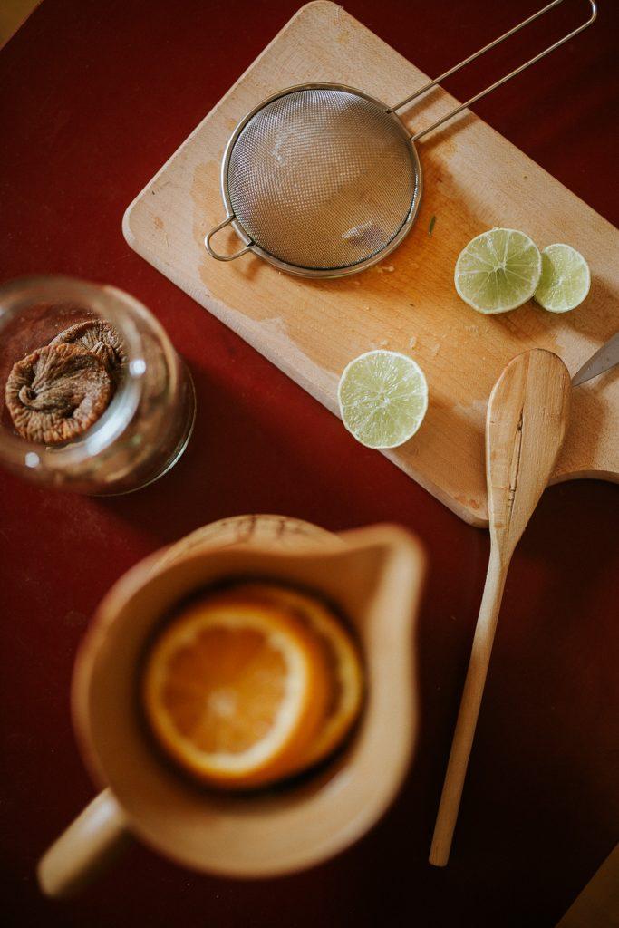 kefir photographe culinaire greener good