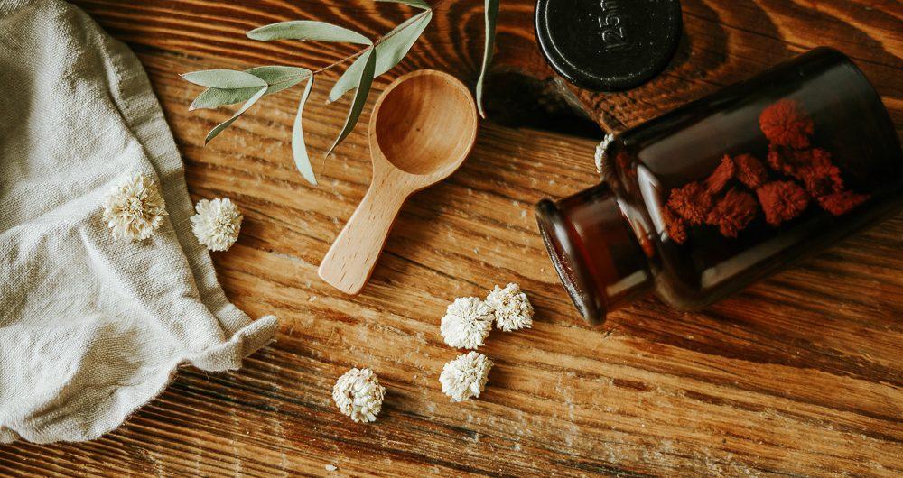 photographe culinaire naturopathie colopathie intestin irritable